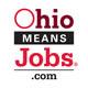 OhioMeansJobs.com
