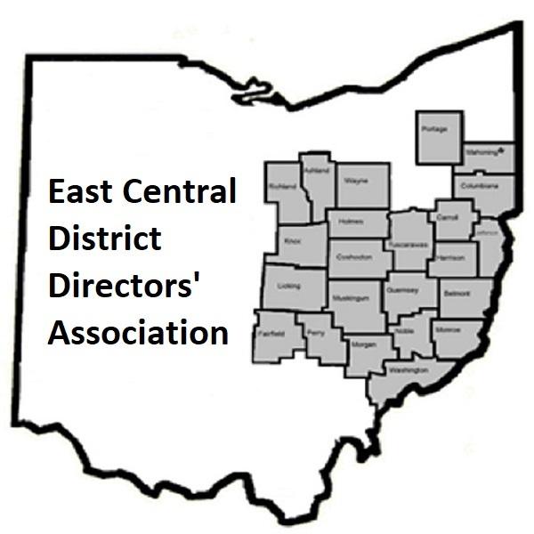 Eco District
