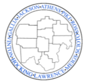 Southeast District Directors Association