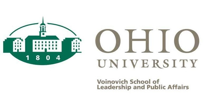 Ohio University Voinovich School of Leadership and Public Affairs