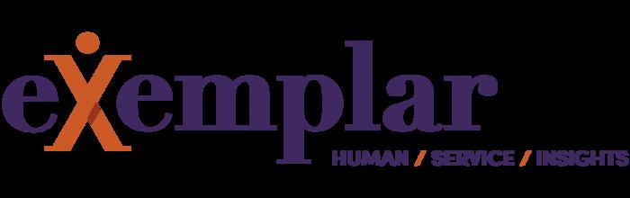 Exemplar Human Services